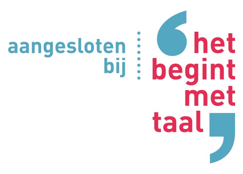 HBMT_aangesloten-RGB