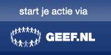 button-start-actie-geef-blauw