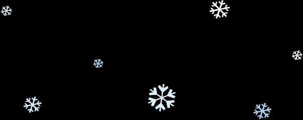 sneeuwvlokken2