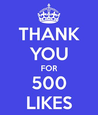 500-facebook